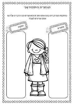 מיטל כספי בורשטין - חינוך : אינטיליגנציה רגשית בקרב ילדים