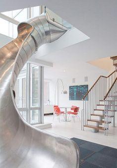 new york city apartments slide