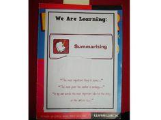 Sheena Cameron Reading Comprehension Presentation   PDF to Flipbook Comprehension Activities, Reading Strategies, Reading Activities, Reading Comprehension, Activities For Kids, White Paper, Big Kids, School Stuff, Presentation