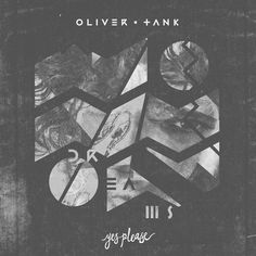 Oliver Tank's sounds on SoundCloud - Create, record and share your sounds for free