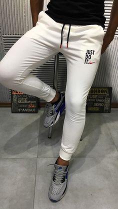 9434c26d7308 58 mejores imágenes de buzos para hombre en 2019 | Pants, Ropa ...
