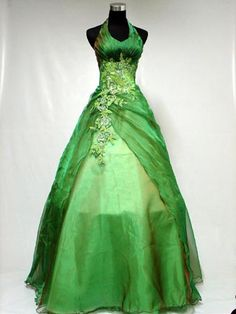 Beautiful Prom Dresses, Pretty Dresses, Beautiful Outfits, Poofy Prom Dresses, Formal Dresses, Bridesmaid Dresses, Pageant Dresses, Homecoming Dresses, Bridal Dresses