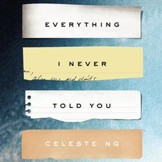 """Listen 2 @Pronounced_ing's haunting debut novel for free-on us! http://ford.to/1BZtNvO """" 1 of my Ss aunts wrote this!"""