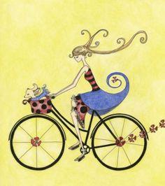 bild 5 a zuschuss fahrrad zeichnen pinterest zuschuss fahrr der und fr hlingsgr e. Black Bedroom Furniture Sets. Home Design Ideas