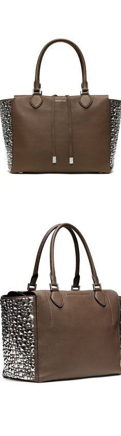 http:// michaelkors-price.edu.tf/ #fashion #handbag #womens handbag mk/Amazing price :$ 73.99