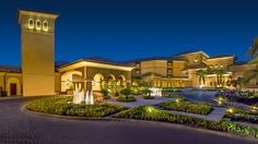 dubai hotel - Google 検索