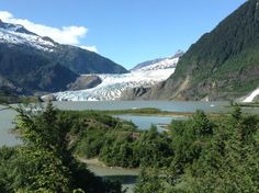 Book your tickets online for Mendenhall Glacier, Juneau: See 4,813 reviews, articles, and 2,906 photos of Mendenhall Glacier, ranked No.1 on TripAdvisor among 79 attractions in Juneau.