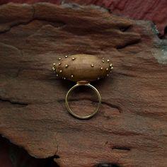 Alchemia Jewellery - What K Loves