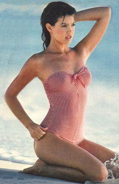 Phobe Cates | phoebe-cates-celebs-in-swimwear-13687956-1100-1700.jpg