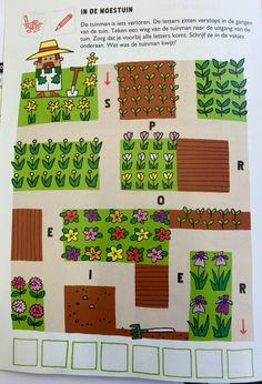 Holiday Decor, Kids, Gardens, Backyard Farming, Spring, Flowers, Young Children, Boys, Children