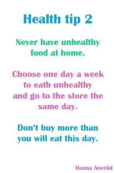 Choose your diet plan photo 5