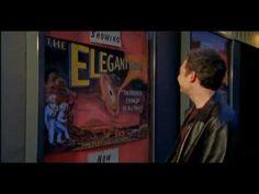 Superficção: Universo Elegante - Episódio 1 - O Sonho de Einste...