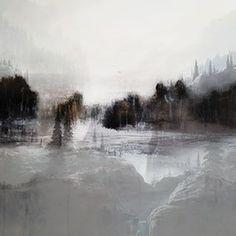 Lisa McLinden (@lisamclindenart) • Instagram photos and videos Lisa, Snow, Photo And Video, Videos, Photos, Outdoor, Instagram, Art, Outdoors