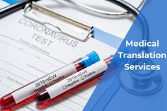 #medicaltranslation #medical #medicalindustries #Covid19India