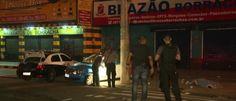 InfoNavWeb                       Informação, Notícias,Videos, Diversão, Games e Tecnologia.  : Irmã de policial morto em assalto desabafa: 'sonha...