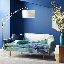 Select Living Room Furniture | west elm