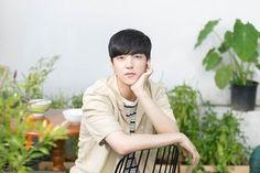 "Former ""Produce 101 Season 2"" Contestant Lee Yoo Jin Cast In Film With So Ji Sub | Soompi"