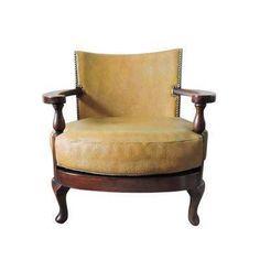images chaise 7 meilleures jaune du tableau citronChaises UVMLzpqSG