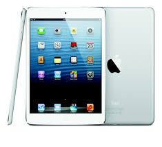 Apple was previously rumored to unveil the Retina iPad mini 2 later this month. A new report claims that the tablet might not be released this year due to supply constraints. The iPad mini was first Ipad Mini 2, Wi Fi, Apple Inc, App Ipad, Ipad Tablet, Kids Tablet, Ipad Pro, Ipad App, Shopping