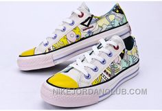 http://www.nikejordanclub.com/converse-comics-pattern-printed-multi-colored-silk-road-s-chuck-taylor-all-star-canvas-shoes-top-deals-briwaan.html CONVERSE COMICS PATTERN PRINTED MULTI COLORED SILK ROAD S CHUCK TAYLOR ALL STAR CANVAS SHOES TOP DEALS BRIWAAN Only $65.12 , Free Shipping!