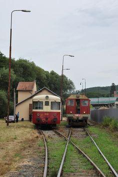 sk - železničný relax od A do Z Holland, Railroad Pictures, Rail Transport, Train Art, Techno, Transportation, Relax, Travel, Inspiration