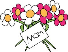 106 best mothers day clip art images on pinterest mother s day rh pinterest com mothers day clip art spanish mother's day clip art