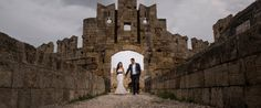 Rhodes Wedding. Wedding in the island of Knights. Wedding planner Greece.