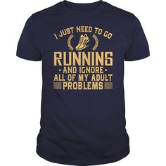 Check out this shirt by clicking the image, have fun :) Please tag & share with your friends who would love it  #running #christmasgifts #halfmarathon