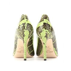 Jimmy Choo Python Print, Pumps, Heels, Luxury Lifestyle, Snake Skin, Jimmy Choo, Me Too Shoes, Christian Louboutin, Gucci