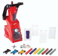 Hot Wheels Car Maker Playset Mattel,http://www.amazon.com/dp/B00CKH9QWO/ref=cm_sw_r_pi_dp_50Dxsb1BGKTA45N5