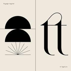 Retro Graphic Design, Japanese Graphic Design, Graphic Design Posters, Graphic Design Typography, Graphic Design Illustration, Graphic Design Inspiration, Branding Design, Design Illustrations, Identity Branding