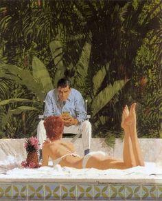 nuru massage malmö dating 50 plus