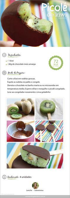 Importante desta receita e usar chocolate AMARGO e MEIO AMARGO eles contem de 50% a 80% de cacau que faz bem a saúde.