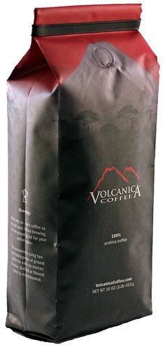 The 5 Best Kona Coffee Beans of 2018  And Scams To Avoid 5dba956e09
