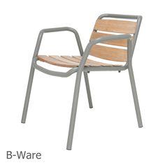 B Ware Stitch Armlehnstuhl Jetzt Bestellen Unter:  Https://moebel.ladendirekt.de/kueche Und Esszimmer/stuehle Und Hocker/armlehnstuehle/?uidu003d08cbeab4 62ec   ...