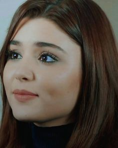 Prinçess anjali Real Beauty, Hair Beauty, Alone Girl, Hayat And Murat, Indian Actress Photos, Cute Love Couple, Hande Ercel, Turkish Beauty, Girly Pictures