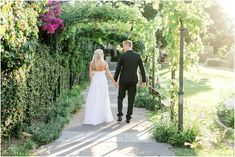 Derry-Ann & Jarryd | Wedding | The Vineyard Hotel | Claremont | Cape Town White Tux Jacket, Cape Town Wedding Venues, Bridesmaid Dresses, Wedding Dresses, Dance The Night Away, How Beautiful, Graham, Getting Married, Vineyard