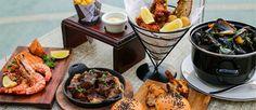Hneď by som si dal! Milujem belgické jedlo.   http://www.drinkshop.sk/blog/musle-pomfritky-a-pivo-belgicke-vychytavky-ktore-nesmiete-prehliadnut/