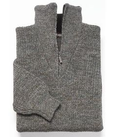 Possible alternative to the Aaran, I really like the Derby Tweed grey/ green colour.
