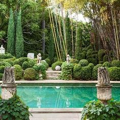 1000 Images About Garden Pools On Pinterest Above Ground Pool Pools And Swimming Pools
