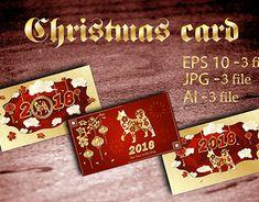 "Check out new work on my @Behance portfolio: ""Chrismas card"" http://be.net/gallery/63359367/Chrismas-card"