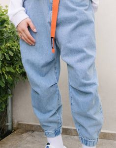 Cargo Jeans, Jeans Fit, Fitted Joggers, Fashion News, Latest Trends, Balloons, Sweatpants, Fitness, Jackets