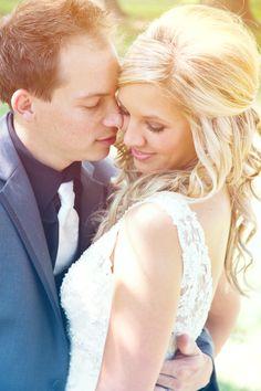 So romantic. Photo by Angeli. #weddingphotographersMN #weddingphotography