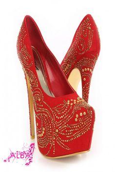 Red Gold Rhinestone Platform Pump Heels Heel Shoes online store sales:Stiletto Heel Shoes,High Heel Pumps,Womens High Heel Shoes,Prom Shoes,Summer Shoes,Spring Shoes,Spool Heel,Womens Dress Shoes,Prom Heels,Prom Pumps,High Heel Sandals,Cheap Gold High Heels, Platform High Heels, High Heel Pumps, Womens High Heels, Pumps Heels, Stiletto Heels, Prom Heels, Sexy Heels, Crazy Shoes