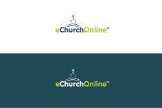 Logo needed for Website Builder for Churches by threat