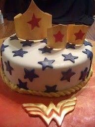 ww cake 2