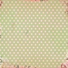 Paper Crafts > Paper > Mannequin Paper - Mademoiselle - KaiserCraft: A Cherry On Top