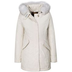 Best And Sale Parka 7 Pinterest Woolrich Images Coat On Moda Women's 6q8Bfdw