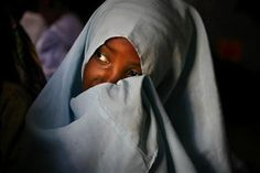"""""""We Have 75 Female Suicide Bombers"""" – Boko Haram Source"""