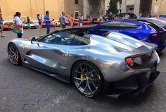 Ferrari F12 TRS ...repinned für Gewinner!  - jetzt gratis Erfolgsratgeber sichern www.ratsucher.de